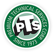 Premium Technical Services logo