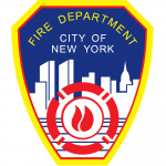 nyc-fire-dept
