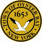 town-of-oyster-bay