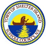 town-of-shelter-island