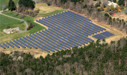 berkshire-school-solar-field