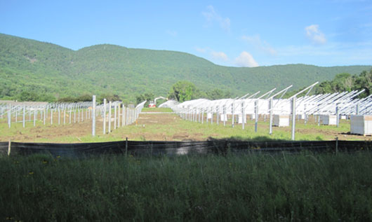 berkshire-school-solar-helical-piles